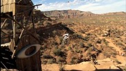 Redbull Rampage 2011 Highlights