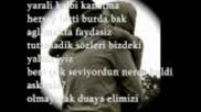 Asir ft. Asrin-melekler Alat1yor 2011