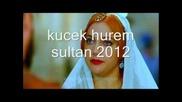 ork iskolar varna 2012 kucek hurem sultan