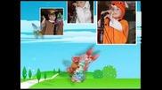 за детска градина Ахмед дулово 2012
