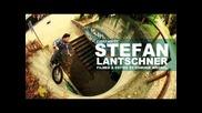 Bmx Street - Stefan Lantschner Carhartt Video 2011