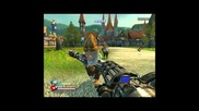 Serious Sam 2 with Sparc0 еп.2