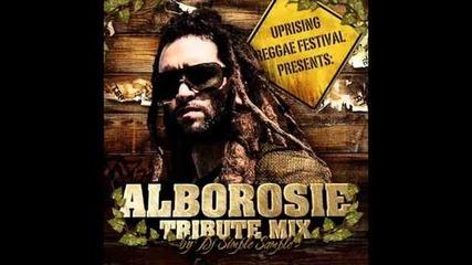 Alborosie - Give Me Love I Need You So