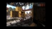 Counter-strike 1.6 pro gaming - Journey Through The Unknown