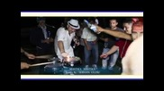 Mastika Remix Kuchek 2014 / Ercan Ahatli & Serhan Ulusu ® qki kiu4eci ku4ek кючек !