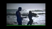Nayer Ft Pitbull Mohombi Suavemente Official Video Hd