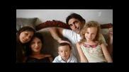 Вячеслав Бутусов - Когда умолкнут песни
