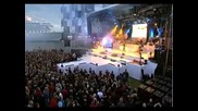 """Within Temptation """"the Silent Force Tour"""" Dvd (full concert)"""