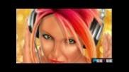 Най-добър денс музика 2011 Нова Electro House Music техно клуб микс март 2011