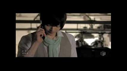 Cho Shin Sei (cho Shin Sung) - Magokoro