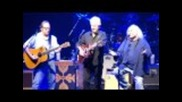 Crosby, Stills & Nash - Ruby Tuesday