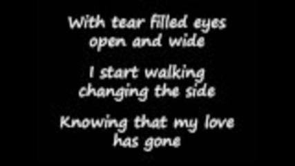 Jazzamor - Loving You