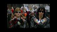 Boombox (ft. Julian Casablancas)