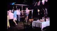 Вилна зона (1975)