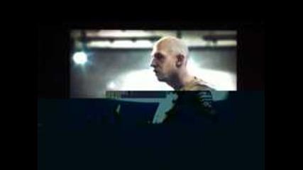 Lionel Messi • Earthquake™ • 2011/2012 ||hd||