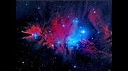 В поисках звёздных скоплений Вселенная Hd