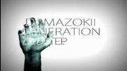 Mazokii - Generation Dubstep [ New dubstep song 2012 !! ]