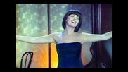 Mireille Mathieu - Sagapo- Обичам