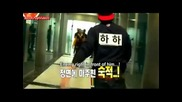 Bigbang in Running Man Ep 84-85 [9_9]
