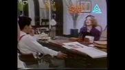 Опасна любов-епизод 80(българско аудио)