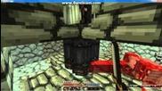 Minecraft:сървайвъл част 15