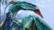 Живая тема: « Рептилии »