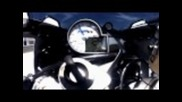 Bmw Hp4 Trailer Oficial - Www.facebook.com/sbkattack