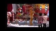 Shake It Up - Jingle It Up - Episode 10 Part 3