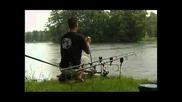 Carp Fishing - Summer Haze Day Four 1