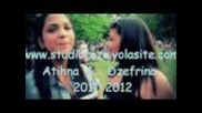atihna & Dzefrina