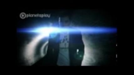 Борис Дали - Сбърка пътя (official Video)
