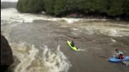 2011 Wildwater Grand Prix - Big Water Boatercross [hd]
