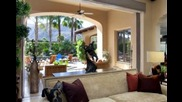 Indian, Wells, Country, Club, Golf, Custom, Home, South, Mountain, Views, Pool, Spa, Bedroom, Bath,