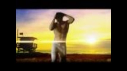 Euro Music Hits 2011 Best European Summer Song Biggest Hit 2011 In Europe
