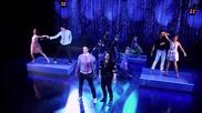 Violetta - Ven y canta