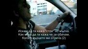 Един великолепен глас Besnik Gjakova - Loti bjen nga syri