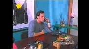 Жестока любов-епизод 11