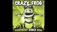 Jump - Crazy Frog