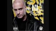 Alpa Gun - Ich bin ein Rapper