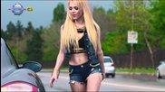Кристиана - Диги дай, дай | Официално видео