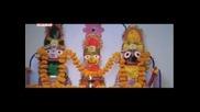 Jay Jagannath Swami | Superhit Odia Film Song