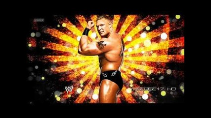 Brock Lesnar 5th Wwe Theme Song
