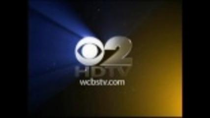 Cbs 2 News Promo: News Rock 2009