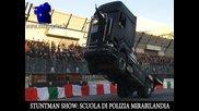 Crazy Truck: Stuntman Show