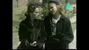 Опасна любов-епизод 3(българско аудио)