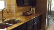 Home Remodeling Contractors Plano Tx 972 837 0877