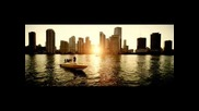 Dj M.e.g. - Moscow to California ft. Сергей Лазарев & Timati