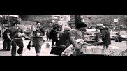 Axel Rudi Pell- Broken heart - Pазбито сърце