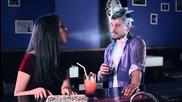 Mintis - Bar