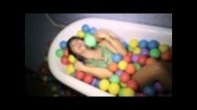 Shakira - Rabiosa ft. El Cata (official video) , (spanish Version)